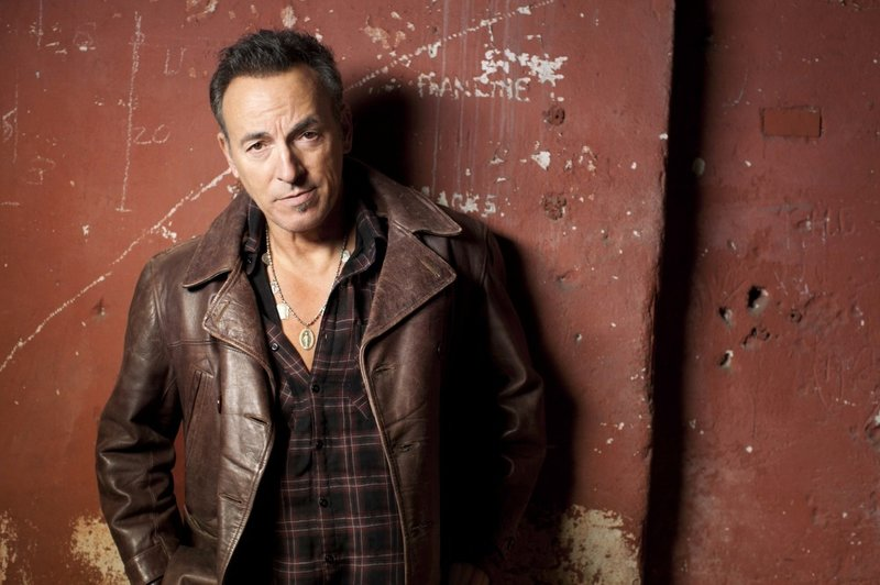 bruce springsteen wrecking ball promo custom 75e9bec95837f36b07966dd2b41be30ab7370fa4 s800 c85